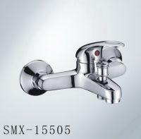 wallmounted bath faucet bathtub mixer SMX15505