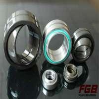 GEES series Spherical plain bearings FGB Brand  Manufacturer