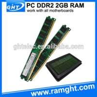 computer ram card GHT desktop Manufacturer