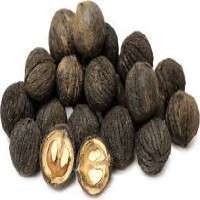 Black Walnut Manufacturer