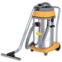 wet dry commercial vacuum cleaners Manufacturer