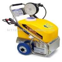 High Pressure Sterilizing Washer Cleaner Manufacturer
