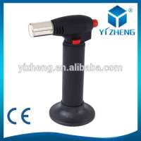 Cutting Torch and Gas Cutting torch