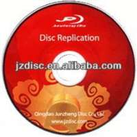 replication cd compact disc read only memory Manufacturer