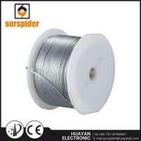 Surspider Rebar Tying machine wirs coil Manufacturer