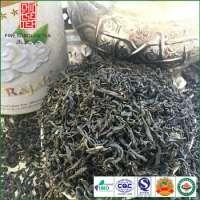 jasmine flower green tea  Manufacturer