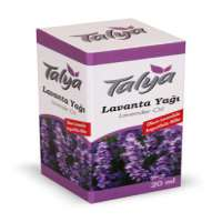 Lavender Oil 20 ml Herbal Oil Lavandula Angustifolia