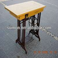sewing machine stand Manufacturer