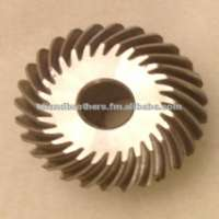 Sewing Machine Parts/Sewing Machine Gear