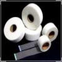 fiberglass self adhesive drywall joint mesh tape Manufacturer