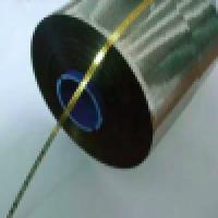 cigarette used tear tape Manufacturer