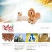 Lider Pet Food REFLEX Manufacturer