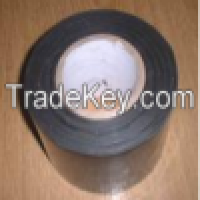 Polyethylene anticorrosion tapeOuter tape Manufacturer
