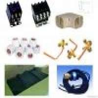 AC service Tape Manufacturer