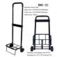 Luggage cart series 2 Manufacturer