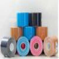 Craft Paper Tape and Kinesio tapesports tape Manufacturer