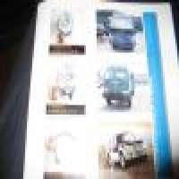 turbocharger diesel engine Manufacturer