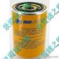 MP FILTRI hydraulic filter Manufacturer