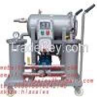 FireResistant Oil PurifierAnti Fuel Oil Filter Machine Manufacturer