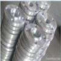 socket welding flange Manufacturer