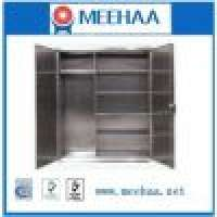 stainless steel cabinet Manufacturer