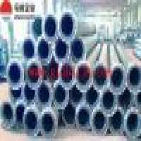 UHMWPE Composite Pipe Manufacturer