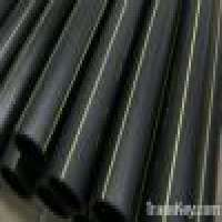PE PIPE AND PPR PIPE Manufacturer