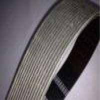 PJ Ribbed Belt Manufacturer