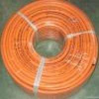 Rubber LPG Gas Hose Manufacturer