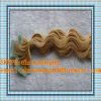 Reinforcement Tape and Tape Hair Extension Manufacturer