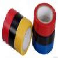 Knitted Elastic Tape and PVC Electrical Insulation Adhesive Tape Manufacturer
