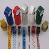 Name Tapes and OPP Adhesive Sealing Tape Manufacturer