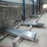 H13 SKD61 8407 W302 alloy steel plate per kg Manufacturer