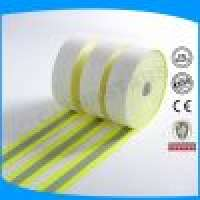 Niwar Tapes and flame treatment cotton reflective flame retardant tape Manufacturer
