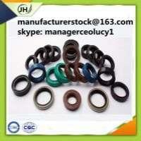Motorcycle parts xingtai JH70 CD70 oil seals Manufacturer