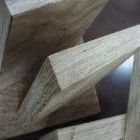 lvl scaffolding board Manufacturer