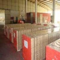 Scaffold Boards Manufacturer