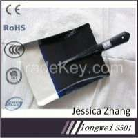 salehigh square steel coal shovel S50210 Manufacturer