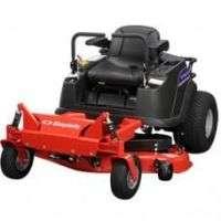 Simplicity ZT2752 52 27HP Zero Turn Lawn Mower ZT2500 Manufacturer