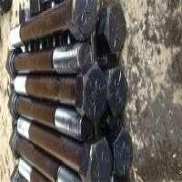 Boat bolts Manufacturer