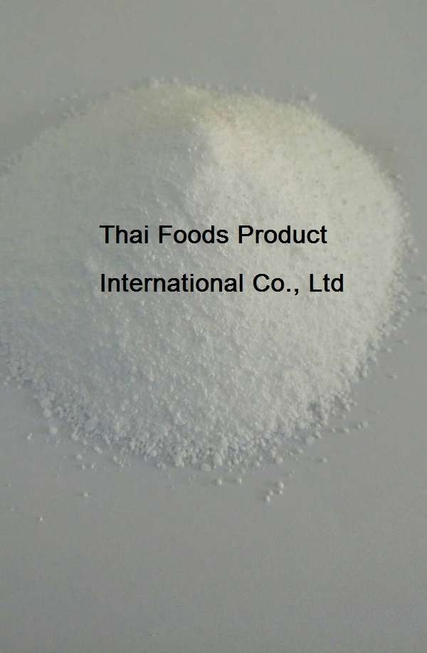 Mixed Phosphate for Fish and Shrimp