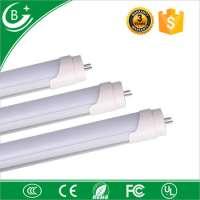 led tube light Manufacturer