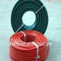 PVC LPG hose Manufacturer