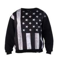 Nmk men sweatshirts Manufacturer