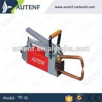 hand spot welding machine