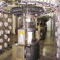 Interlock Knitting machine Manufacturer