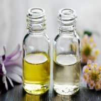 Chamomile oil citrenola oils lemongrass oil kachur oil etc Manufacturer