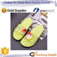 eva sandal men slippers Manufacturer