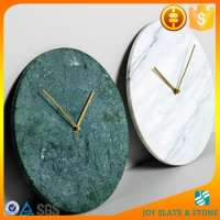marble antique wall clock Manufacturer