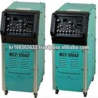 Inverter ACDC TIG Welding Machine Manufacturer